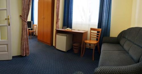 szoba_11